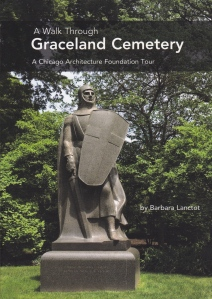 A Walk Through Graceland Cemetery