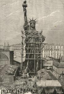 July1884 2